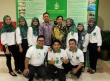 all staff