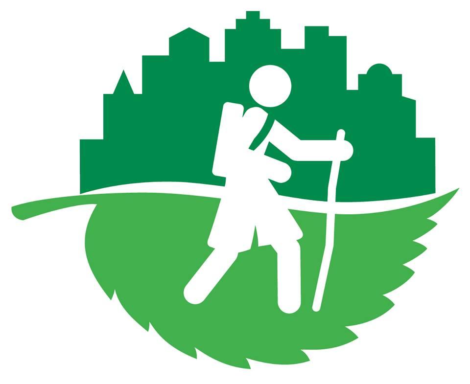 Green Pilgrimage Network