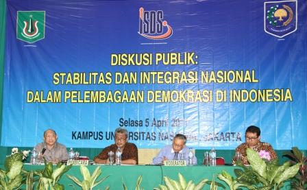 ppi-unas-isds-diskusi-publik