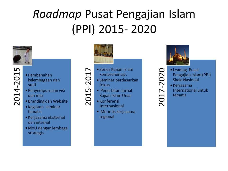 roadmap-ppi