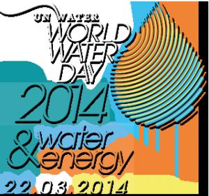 WWD2014