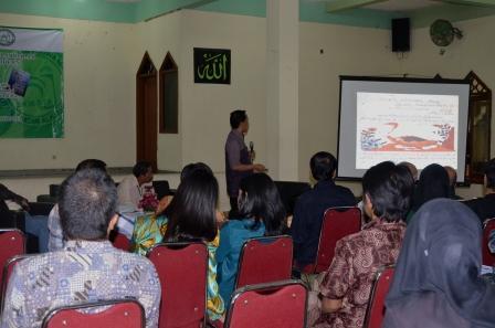 ppi-seminar-epistemologi