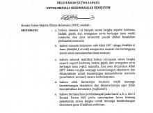 fatwa-mui-bahasa-indonesia