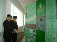 greening-the-hajj-conference-malaysia-03