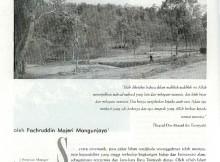 lingkungan-hidup-dan-konservasi
