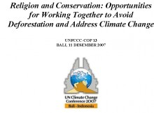 religion-and-conservation