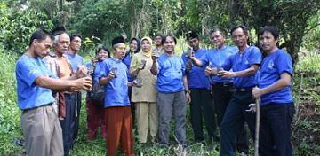beliefs-and-biodiversity-rediscovering-religion-and-conservation-in-sumatra