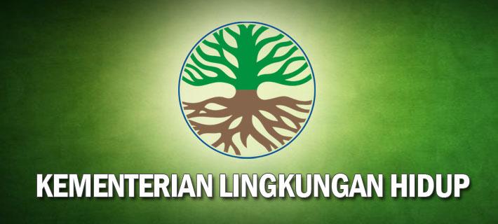 bersama-klh-mui-kerjasama-ecotheology-islam