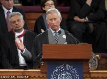 follow-the-islamic-way-prince-charles