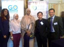 forum-kepemimpinan-muslim-world