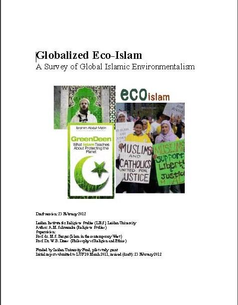 globalization-eco-islam
