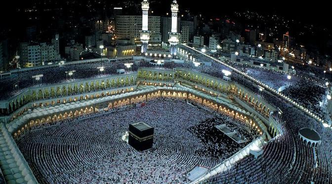 green-hajj-pilgrimage