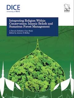 islam-dan-pengelolaan-hutan-di-sumatra-01