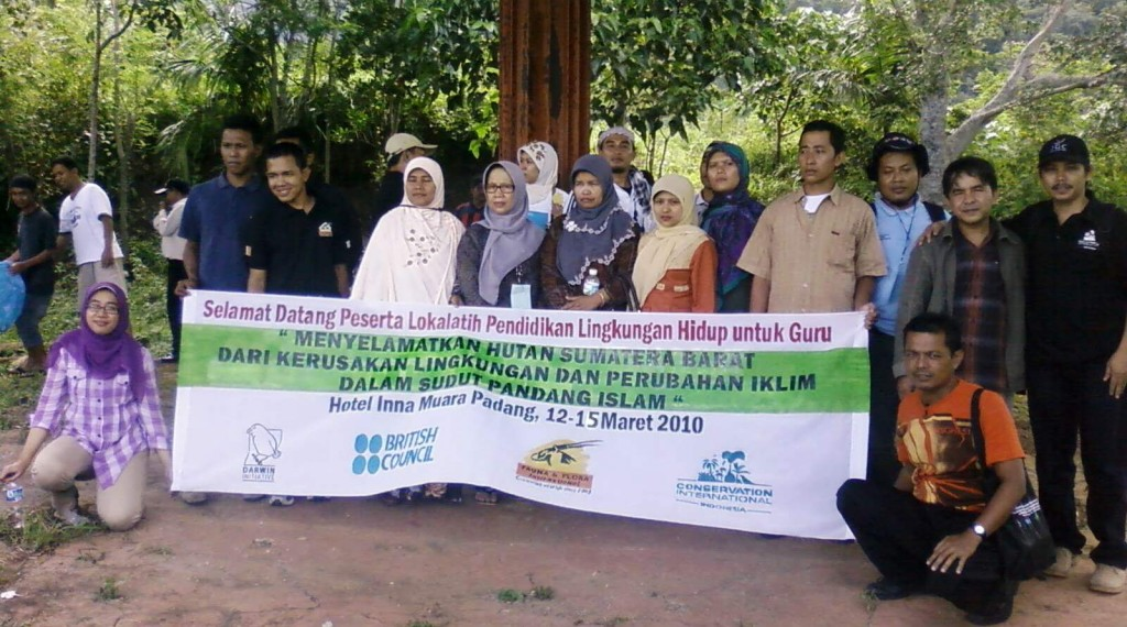 islam-dan-pengelolaan-hutan-di-sumatra-02
