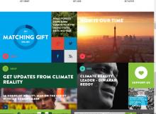 kampanye-perubahan-iklim-the-climate-reality-24-hour