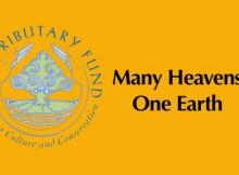 many-heavens-one-earth