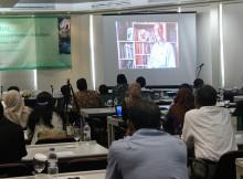seminar-nasional-islam-dan-perlindungan-satwa-langka-flickr