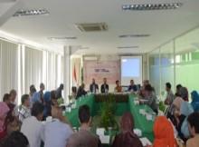 Seminar-Islam-Internasional-Ekonomi-dan-Krisis-Lingkungan