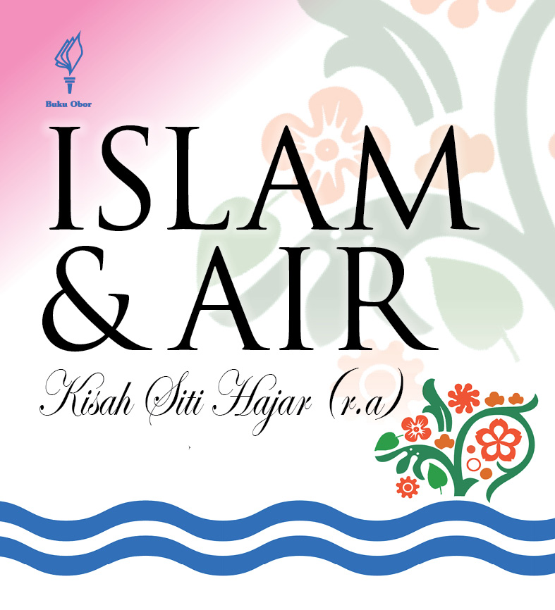 Islam & Air3