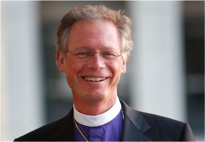 Bishop Marc Andrus_0