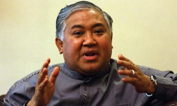 din-syamsuddin