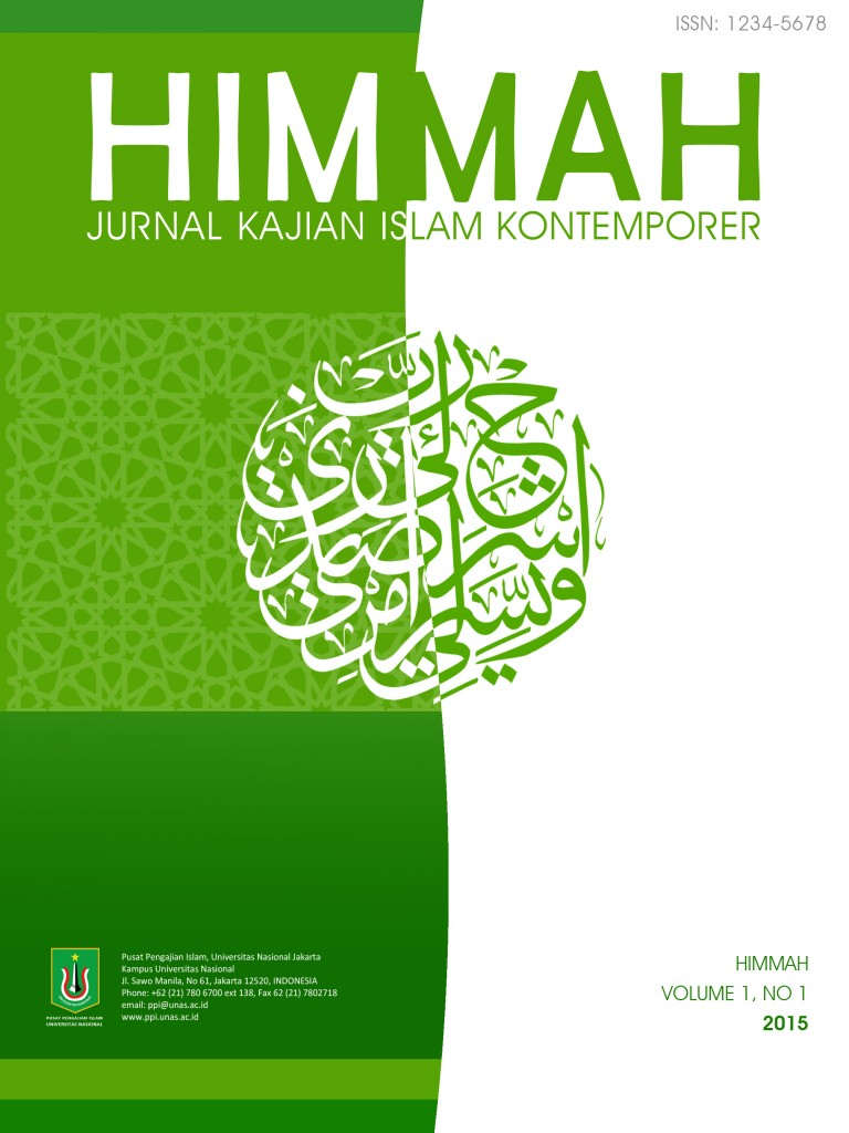 COVER HIMMAH FINAL