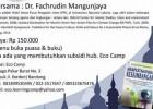 FB_IMG_1464961863627 - Copy (2)