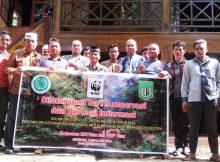 silahturahmi_dengan_da_i_konservasi_rimbang_baling