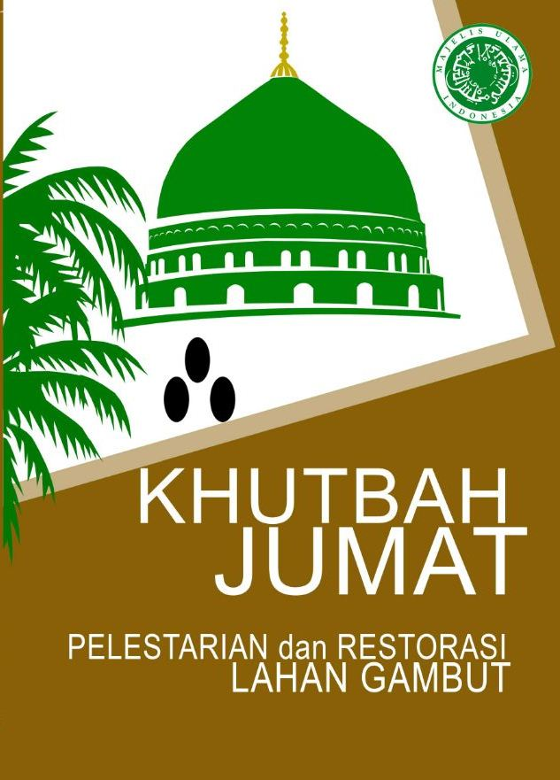 1 Cover buku Khutbah - Copy