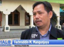 mangunjaya