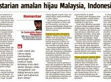 20190201_Amalah Hijau Malaysia