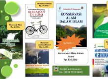 Harga buku-buku FM 2019-07-09 at 19.03.12