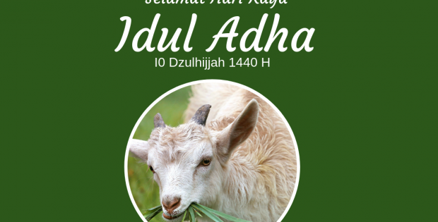 Adha 2