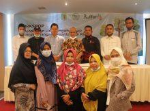 Workshop Riau
